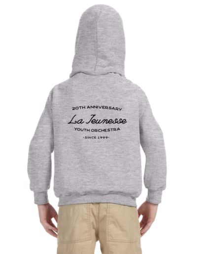 LJYOback_Youthhoodie
