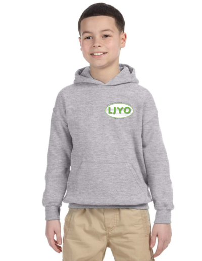 LJYOfront_Youthhoodie