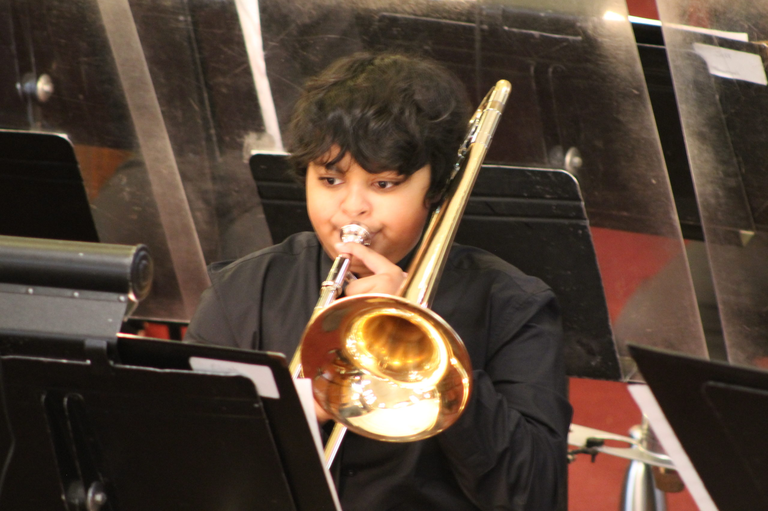 2019 holidays PH trombone EB