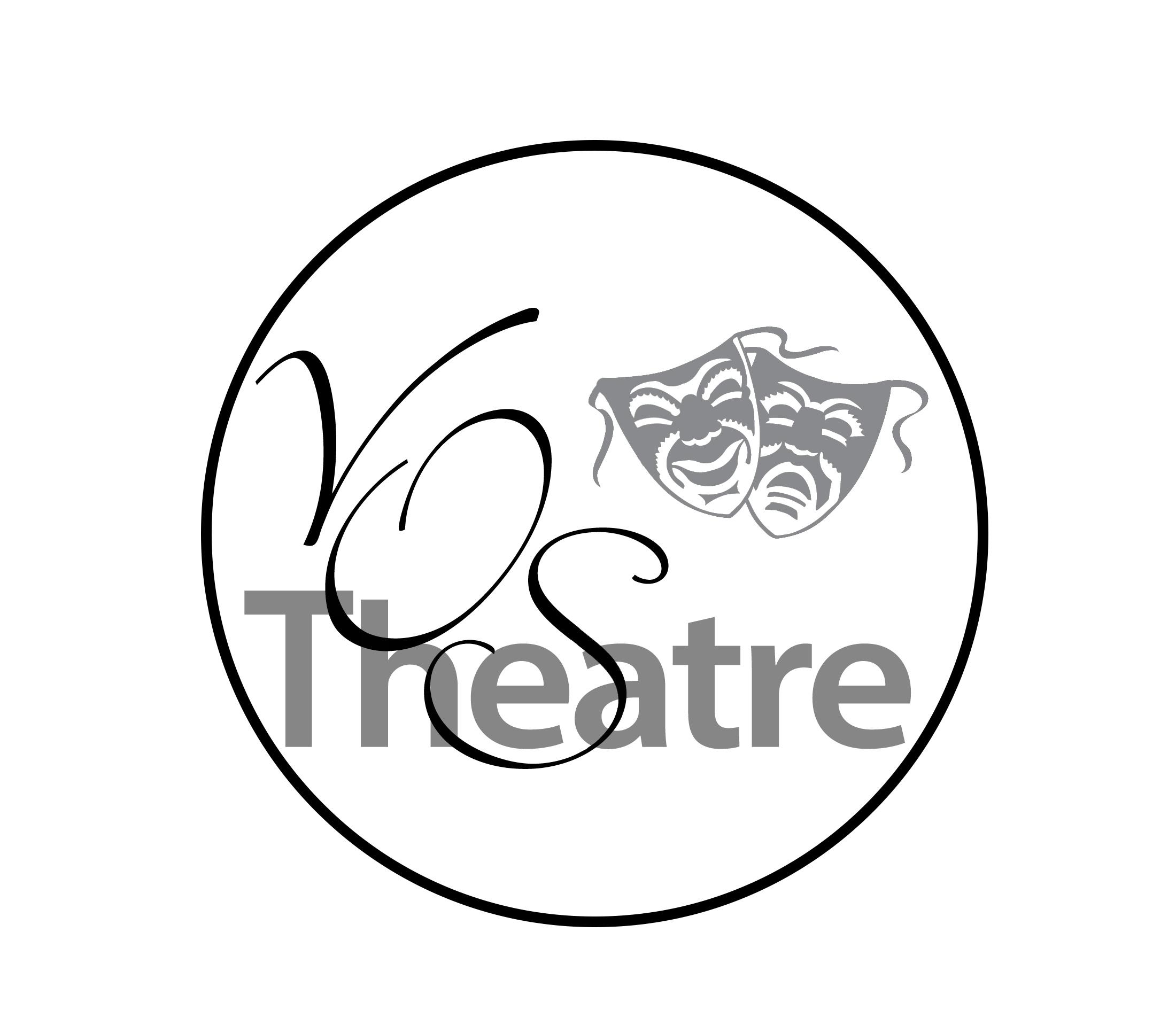 VOS Theatre